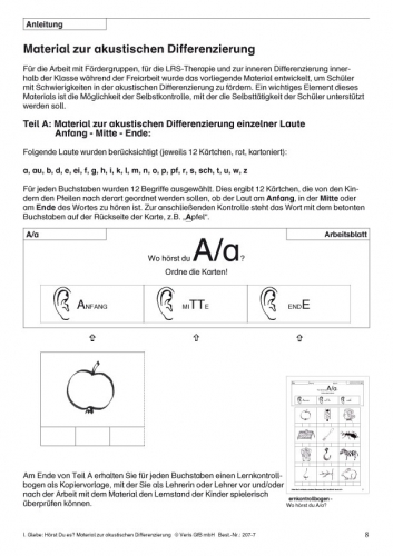 Groß Buchstaben B Arbeitsblatt Für Kindergarten Fotos ...
