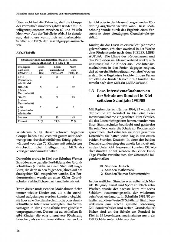 Großartig Mathe Praxis Einer Tabelle 1Klasse Galerie - Arbeitsblatt ...