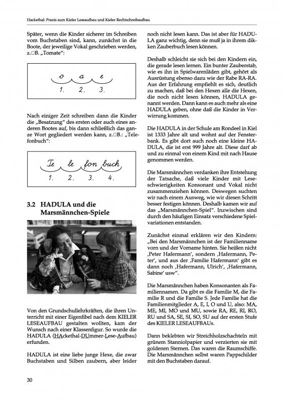 Gemütlich Mathe Tatsache Praxis Spiele Fotos - Gemischte Übungen ...