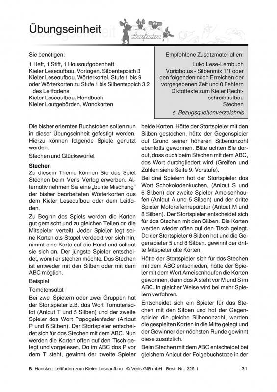 Groß Handbuch Lese Vorlage Bilder - Bilder für das Lebenslauf ...