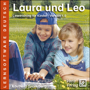 Laura und Leo 1.0 Demoversion