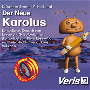 Der Neue Karolus 6.0 Demoversion